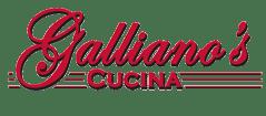 Galliano's Cucina