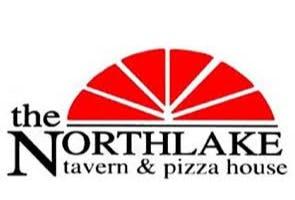 Northlake Tavern & Pizza House