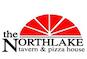 Northlake Tavern & Pizza House logo