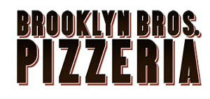 Brooklyn Bros Pizzeria