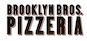 Brooklyn Bros Pizzeria logo