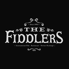 Fiddler's Inn Pub