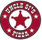 Uncle Si's Pizza logo