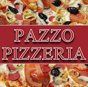 Pazzo Pizzeria
