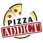 Pizza Addict logo
