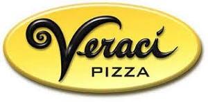 Veraci Pizza Wedgwood