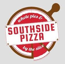 Southside Pizza