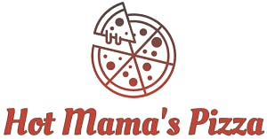 Hot Mama's Pizza