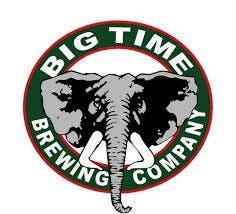 Big Time Brewing Company