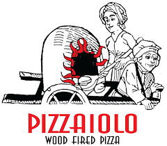 Pizzaolo Wood Fired Pizza