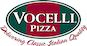 Vocelli Pizza logo