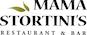 Mama Stortini's Restaurant & Bar logo