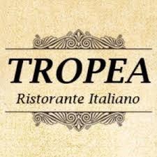 Tropea Ristorante Italiano