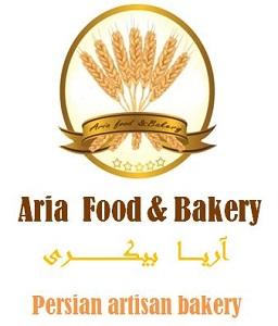 Aria Food & Bakery