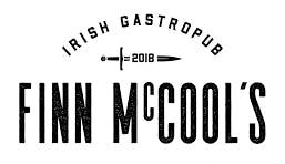 Finn Maccool?s Irish public house