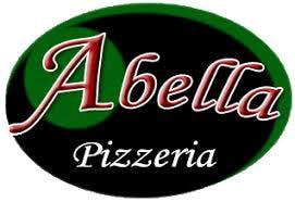 Abella Pizzeria
