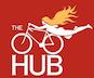 Hub South Hill logo