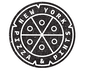 New York Pizza & Pints logo
