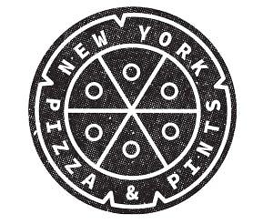 New York Pizza & Pints II