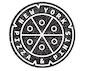 New York Pizza & Pints II logo