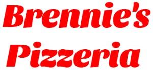 Brennie's Pizzeria