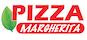 Pizza Margherita logo