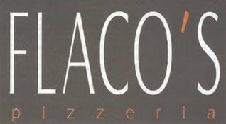 Flaco's Pizza