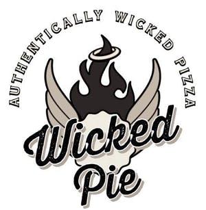 Wicked Pie Pizza