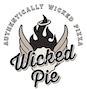 Wicked Pie Pizza logo