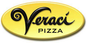 Veraci Pizza logo