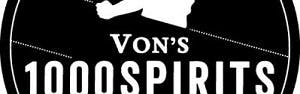 Von's 1000 Spirits