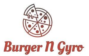 Burger N Gyro