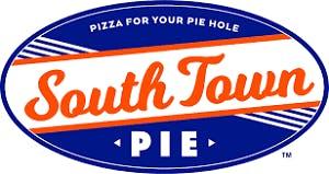 South Town Pie