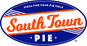 South Town Pie logo