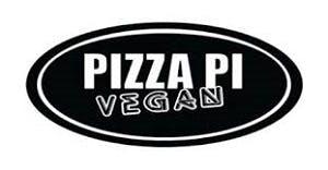 Pizza Pi Vegan Pizzeria
