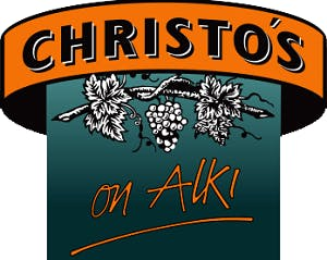 Christo's On Alki