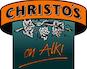 Christo's On Alki logo