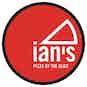 Ian's Pizza By The Slice logo