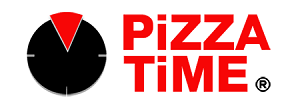 Pizza Time logo
