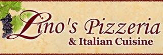 Lino's Pizzeria & Italian Cuisine