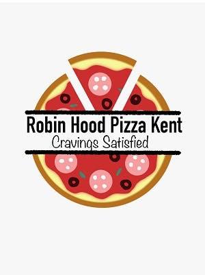Robin Hood Pizza Kent
