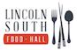 Lincoln South Food Hall logo