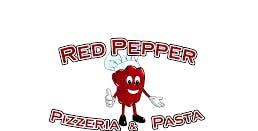 Red Pepper Pizzeria & Pasta Duvall