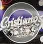 Cristiano's Pizza Etc logo