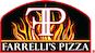 Farrelli's Pizza, Pt. Ruston logo