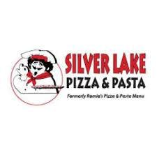 Silverlake Pizza & Pasta