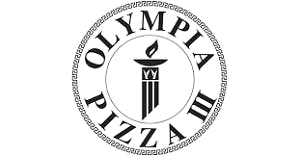 Olympia Pizza & Spaghetti Hse