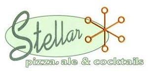 Stellar Pizza, Ale & Cocktails