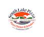 South Lake Pizza logo