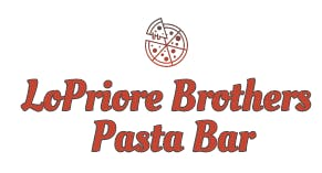 LoPriore Brothers Pasta Bar